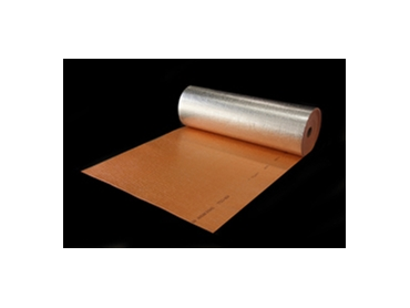 Thermo Reflective Insulation Roll