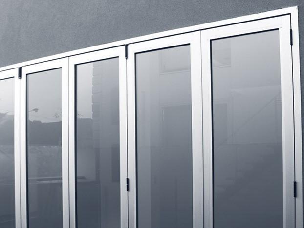Contact Capral Aluminium & Capral Folding Doors u0026 Sliding And Stacking Patio Door / Folding ...