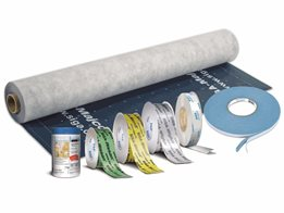 SIGA - Building Envelope Airtightness Weathertight System now in Australia!