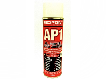 All Purpose Industrial Strength Liquid Rubber Adhesive Spray for Bonding Sealing and Waterproofing l jpg