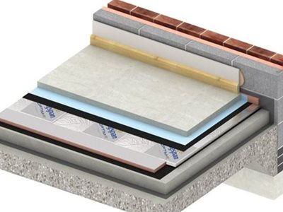 OPTIM-R™ next generation insulation solutions