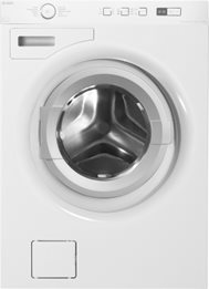 ASKO laundry appliances
