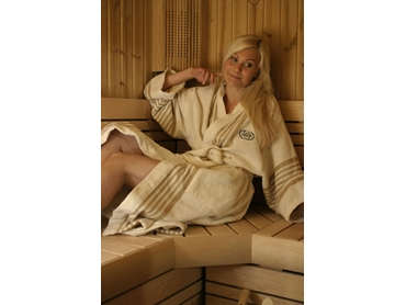 Relax and Unwind with Luxurious Saunas and Steam Rooms from Finnleo l jpg