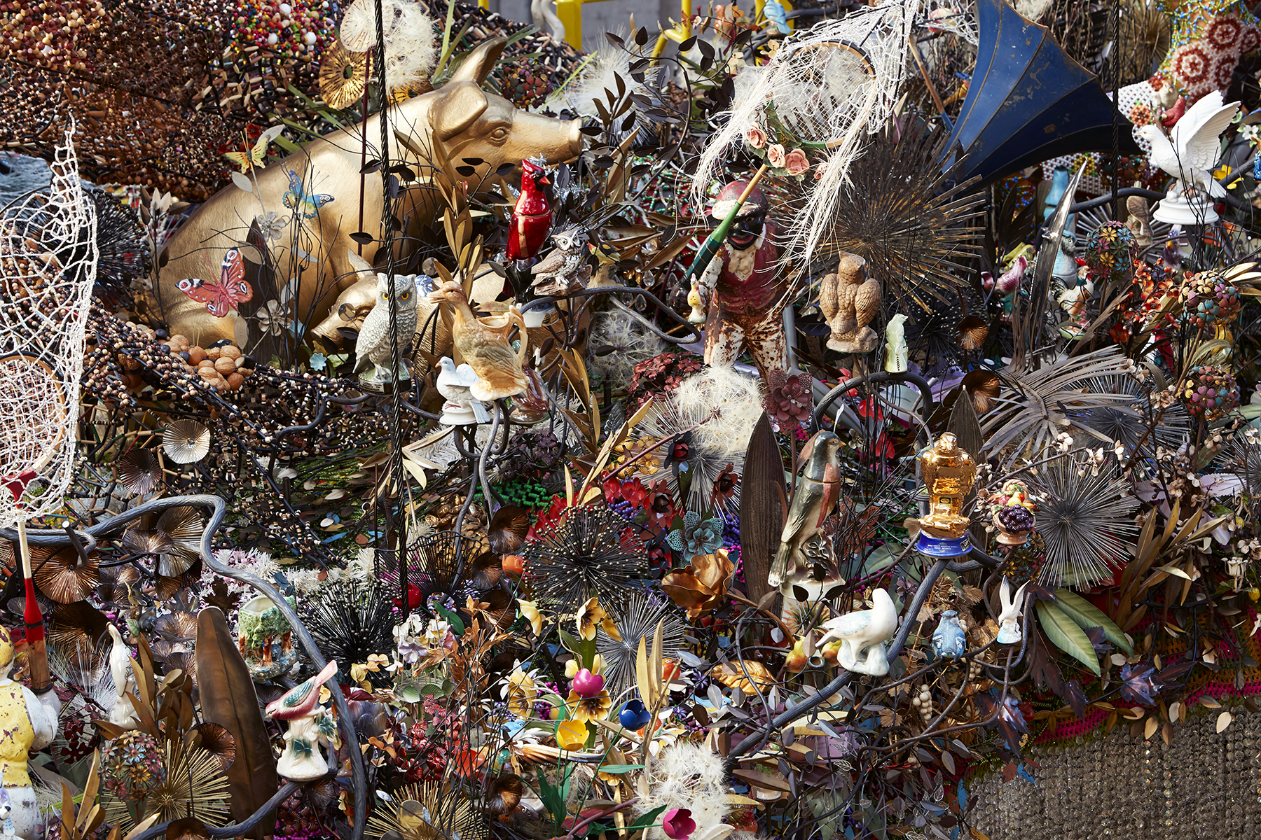 Nick-Cave-UNTIL-Carriageworks-Image-Zan-Wimberley-2018-6.jpg