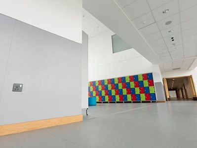 Altro-Flooring-Walling-Coloured-Lockers