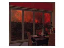 Increasing Your Safety with Xtreme Bushfire Windows and Doors from Trend
