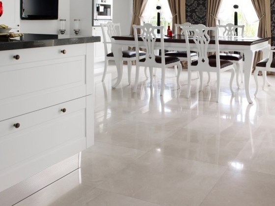 Marble Natural Stone Tiles from Turkey