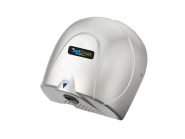 Eco Electric Hand Dryer