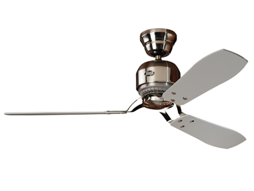 Hunter  Brand Energy Efficient Ceiling Fans from Prestige Fans