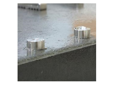 Reliable and durable ground surface indicators from CTA Australia