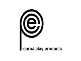​Euroa Clay Capping Products