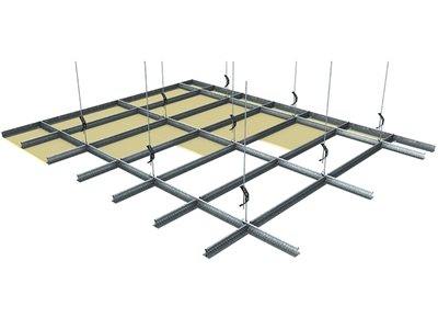 Rapid_Drywall_Grid_Ceiling_804x371