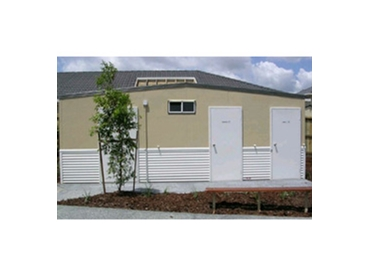 Modular Building Systems Designed to Match Your Requirements by Ausco Modular l jpg