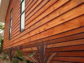 Strong and Stylish Cladding Solutions from Cedar Sales l jpg