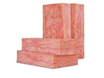 Pink Batts fletcher insulation product image