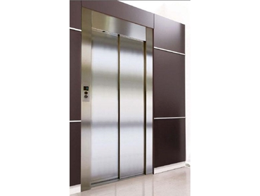 Disability, Residential and Commercial Lifts from Platform Lift Company