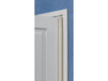 Easy To Install Fingersafe Mk1a Door Hinge Guard From