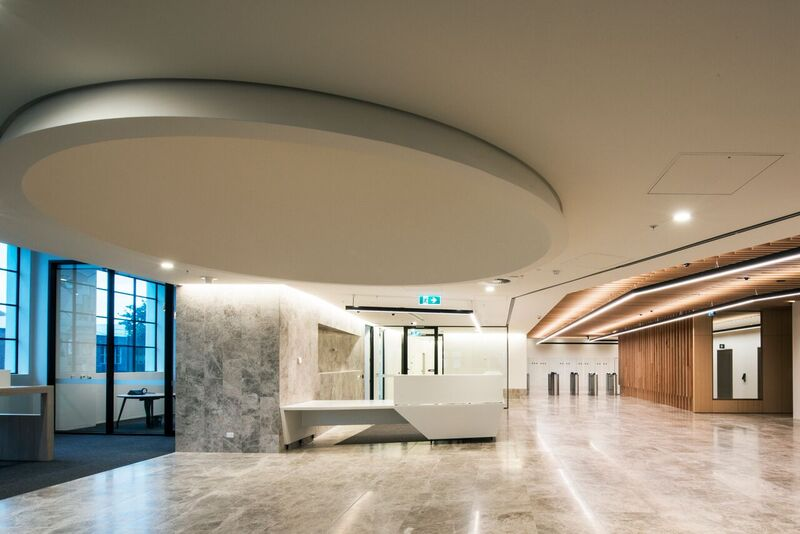 sustainability-awards-1-malop-st-geelong-interior-1.jpg