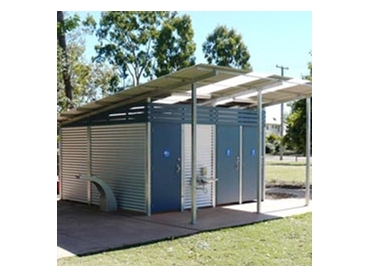 Commercial Picnic Shelters Gazebos Outdoor Furniture And Bridges By Outside Products