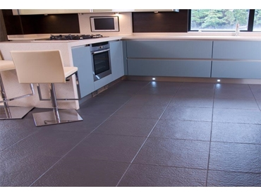kitchen tiles australia flooring solutions by ecotile australia architecture and 3308