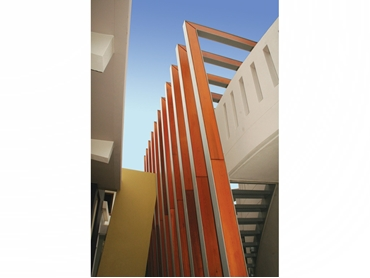 Western Red Cedar Screening Solutions from Cedar Sales l jpg
