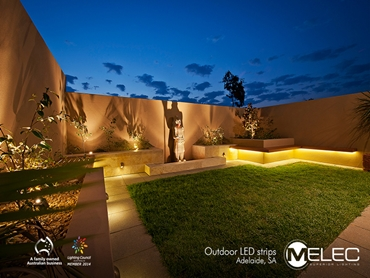 Residential LED Lighting by M Elec l jpg