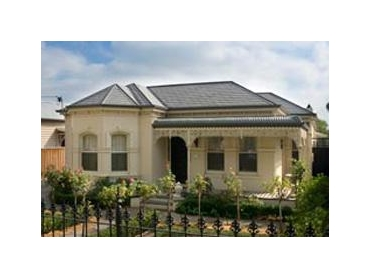 Interlocking Slate Tiles and Roof Shingles by Barrington Roof Tiles l jpg