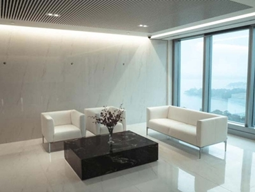 Commercial and Retail Fitouts l jpg