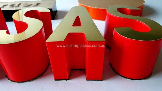 SAS_Fabricated_Letters