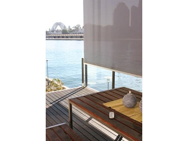 External Blinds Venetians and Screens by Helioscreen Australia and New Zealand l jpg