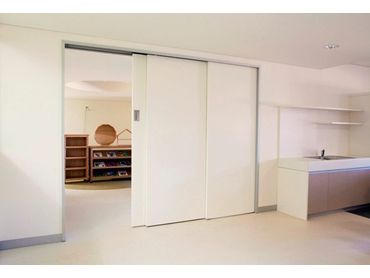 Next & Add Character and Distinction to Sliding Doors with Criterion ...