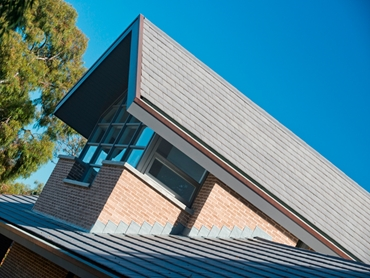 Long term appeal with Boral Terracotta Roof Tiles