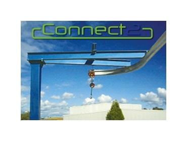 Connect2 Horizontal LifeRail Systems l jpg