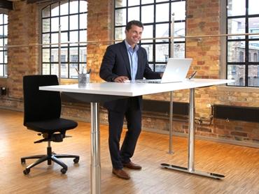 Standing Desk Converter Australia Stand Up Ikea