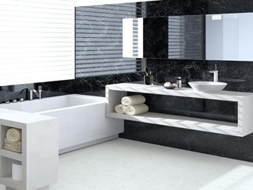 Bathroom Design Visualiser interactive online visualiser app | architecture and design