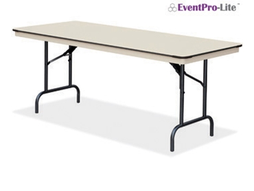 Folding Banquet Tables and Conference Tables supplied by Nufurn l jpg
