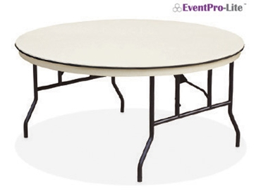 Folding Banquet Tables