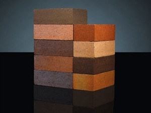 PGH Bricks & Pavers – Colours and Textures that Bring Your Designs to Life