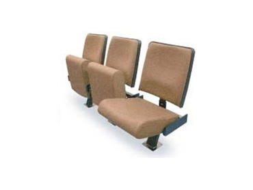 Ergonomic Lecture Theatre Seating from Effuzi International l jpg