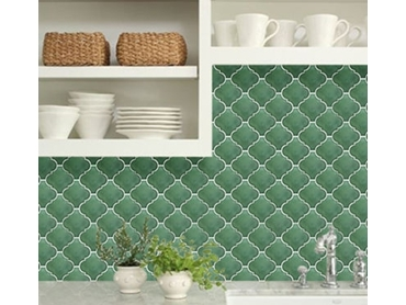 Decorative Mexican Tiles, Moroccan and Spanish Ceramic Tiles by Old ...