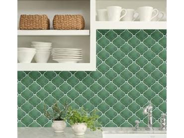 Kitchen Tiles Australia brilliant kitchen tiles australia decorative wall for backsplash