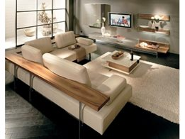 Stylish and Modern Furniture from Transforma