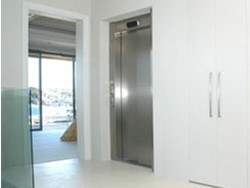 KONE Home Lifts with Low Ongoing Costs and Exceptional