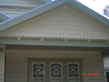 Healy s Decorative Timber Shingles l jpg