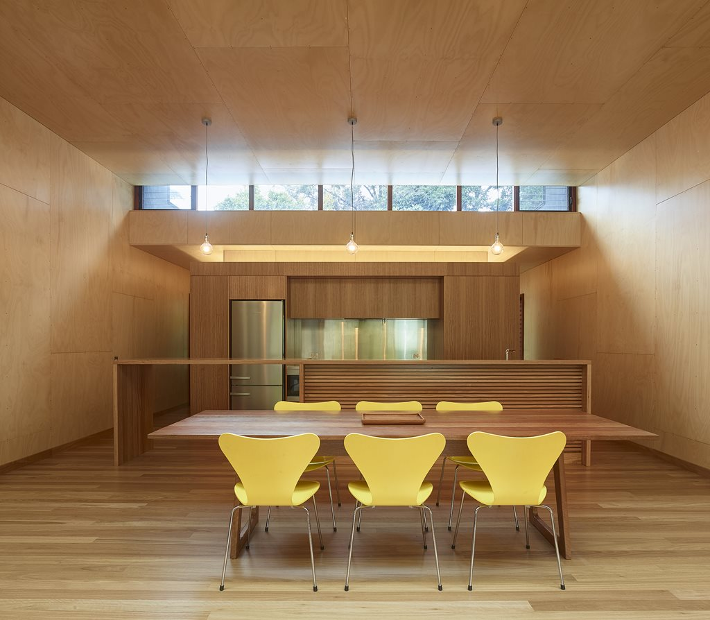 A Slice Of Japan In Brisbane S West End Architecture And