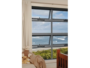 Awning windows for commercial and residential projects for Residential window manufacturers