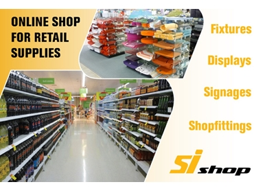 Retail Supplies Online with SI Shop from SI Retail l jpg