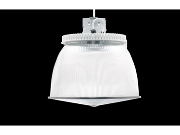 Advanced Lighting Technologies CXB Series High Bay