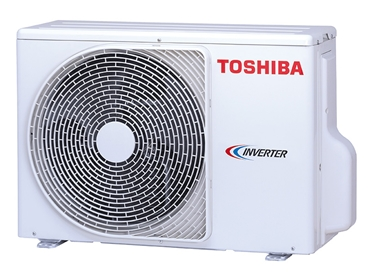 High Wall Systems by Toshiba Air Conditioning Australia l jpg