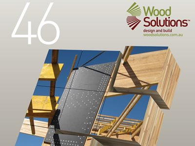 TDG Wood Construction Systems 1_newsletter image2